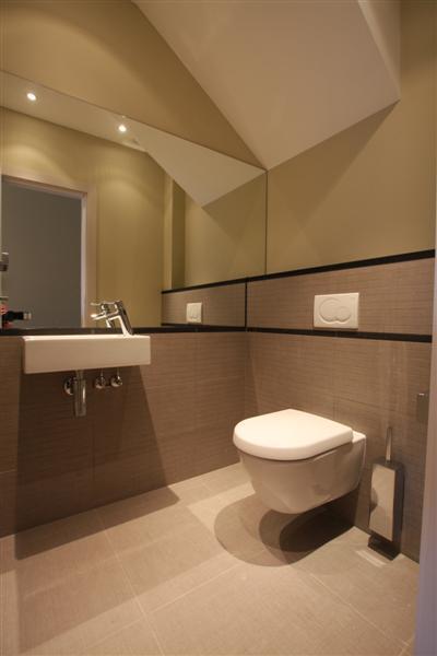Image_Toilet.jpg