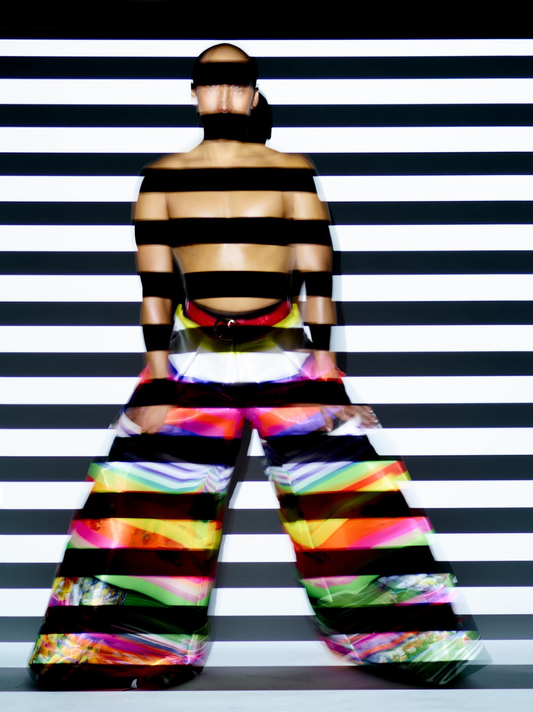 Indrek_Galetin_Seann_Miley_Moore_Abstraction_026.jpg