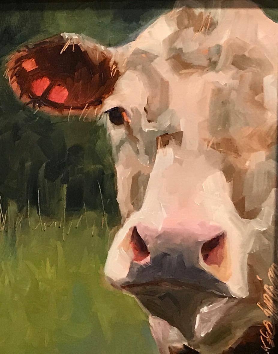 Le Cow