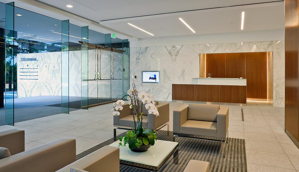 Oracle Tower 17901 Von Karman Avenue, Suite 600 Irvine, CA 92714