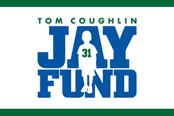 Tom-Coughlin-JayFund.jpg
