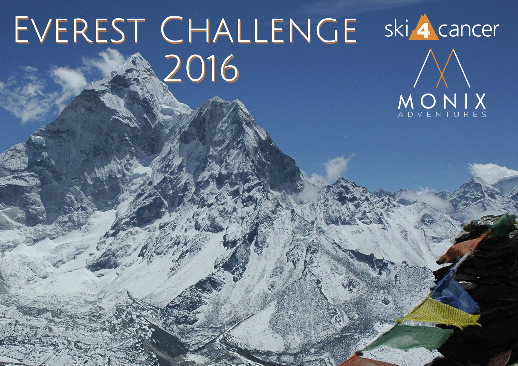 everest challenege.jpg
