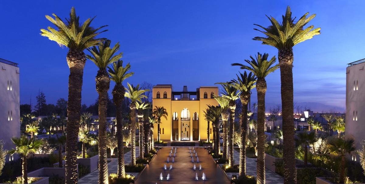 GA-Design_Four-Seasons-Marrakech_View-to-Bleu-Dorange-Restaurant.jpg