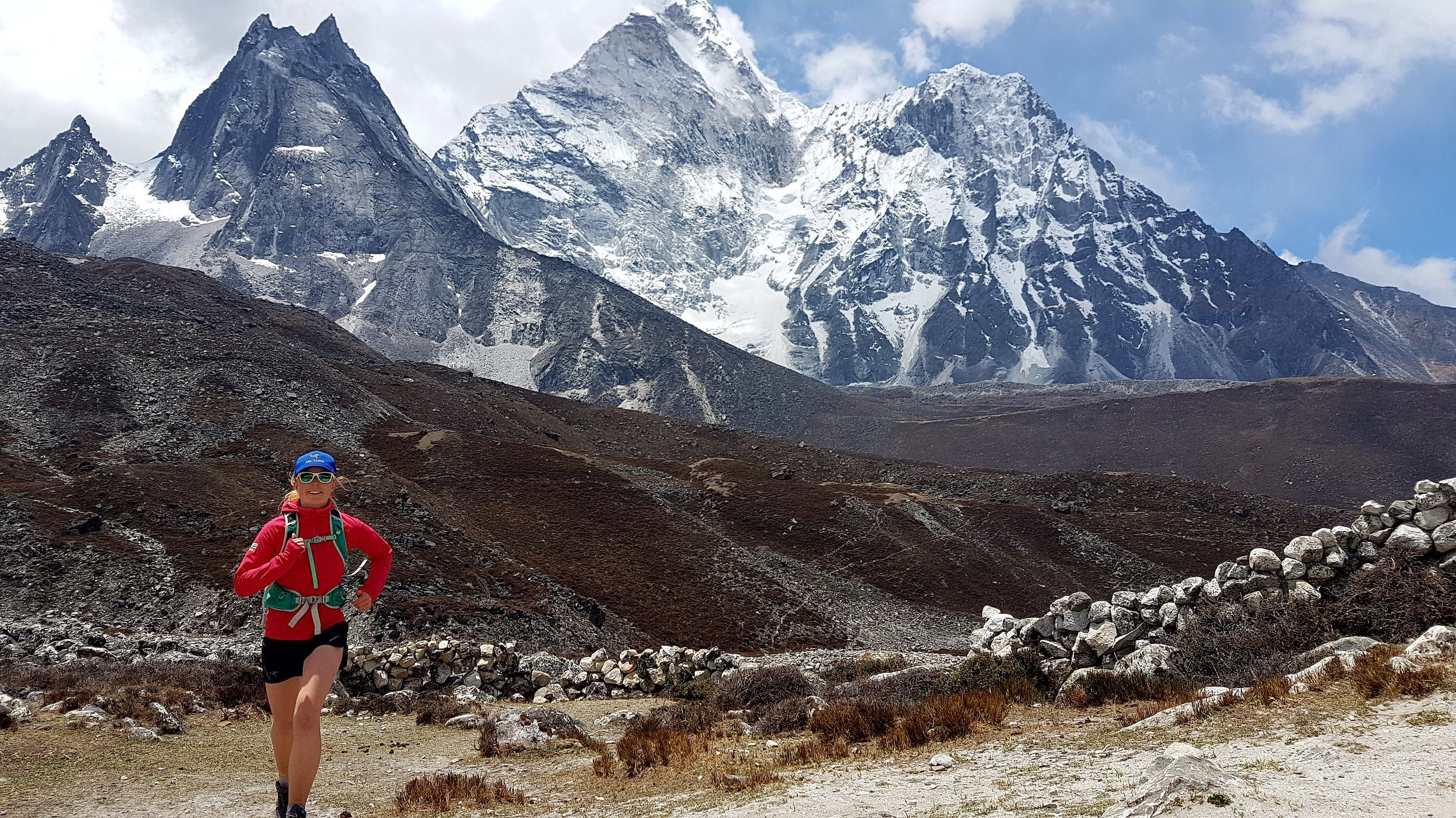 everest-marathon.jpg