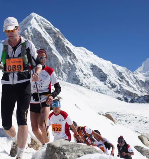 Everest Marathon.png