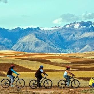 Peru Inca Adventure.png