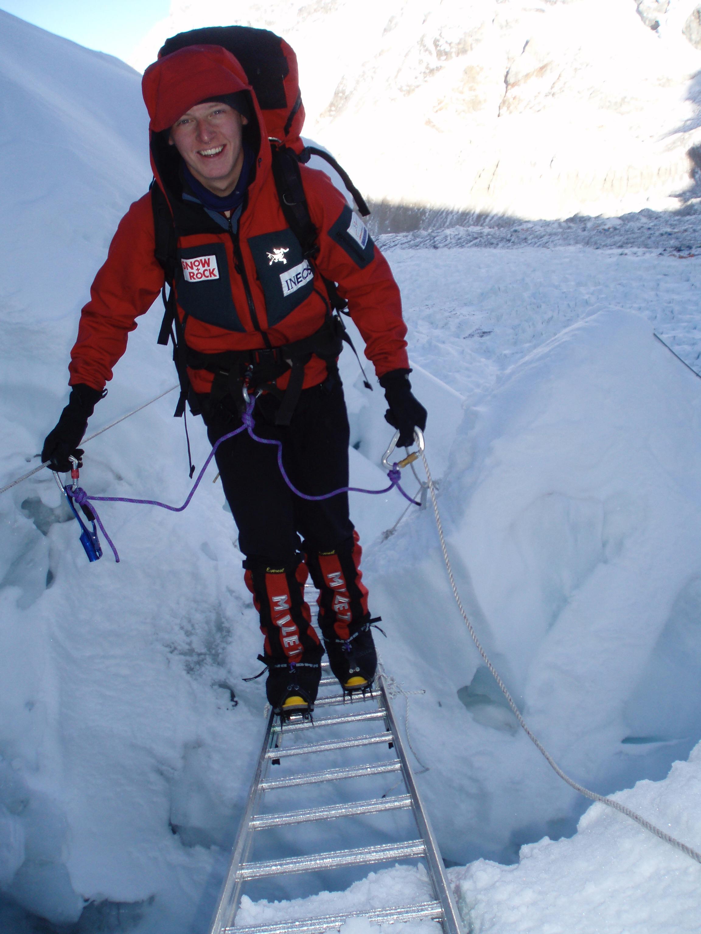 Everest 070.jpg