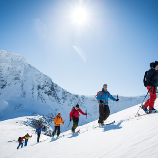 skitouring-norway.png