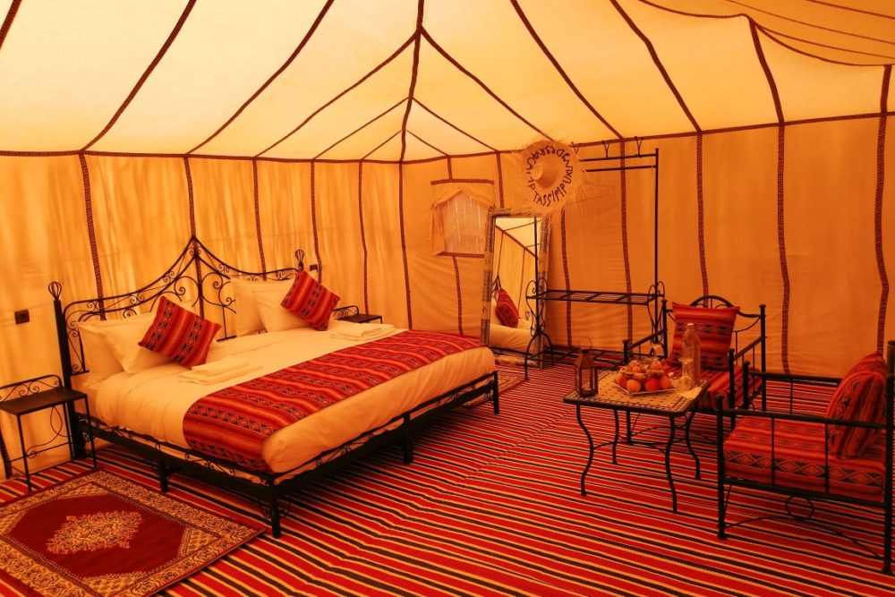Merzouga-Camp-Luxe-16-1-1000x667.jpeg