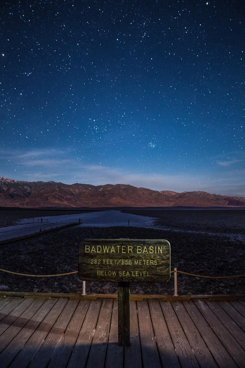 Death Valley-0066.jpg