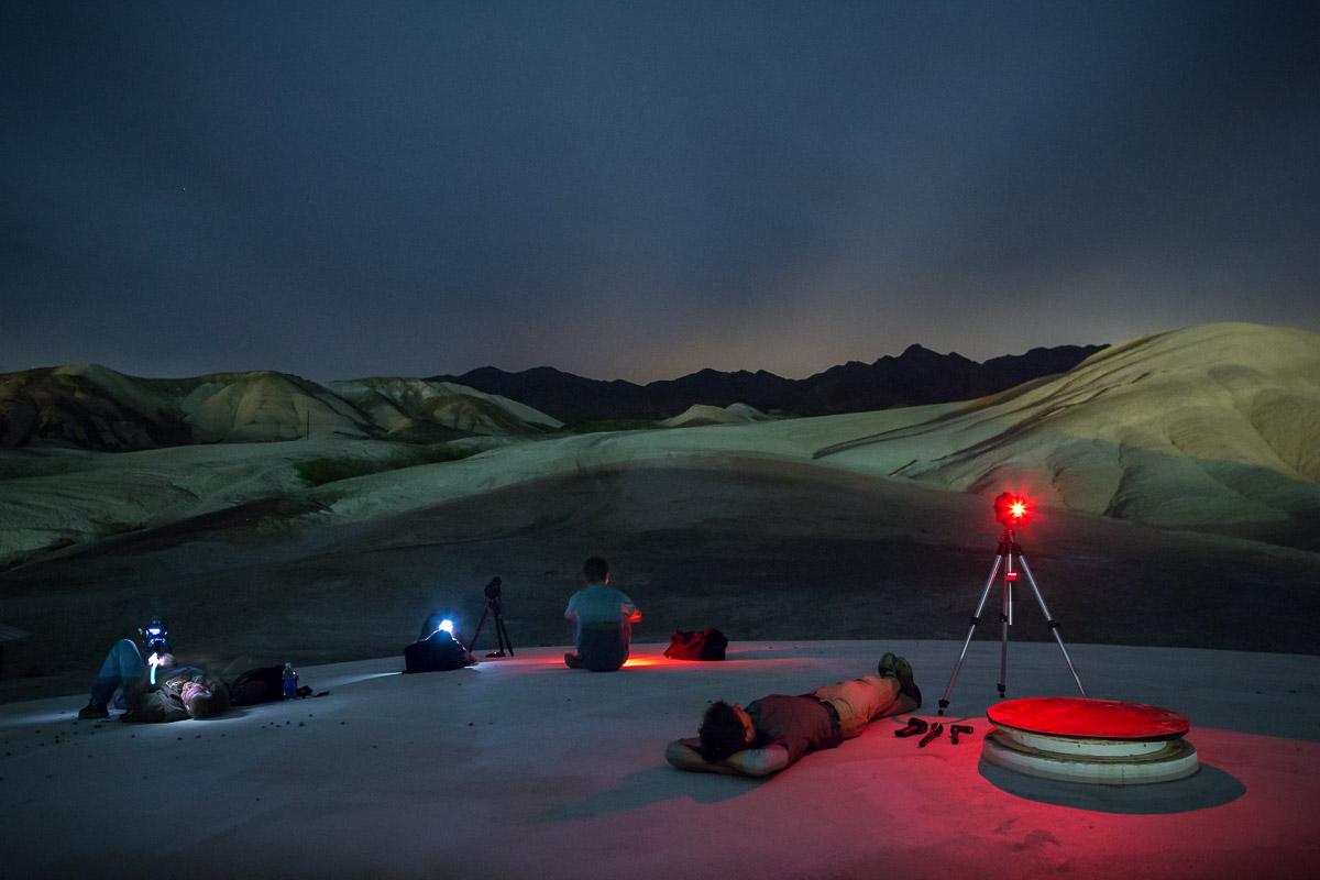 Death Valley-0182.jpg