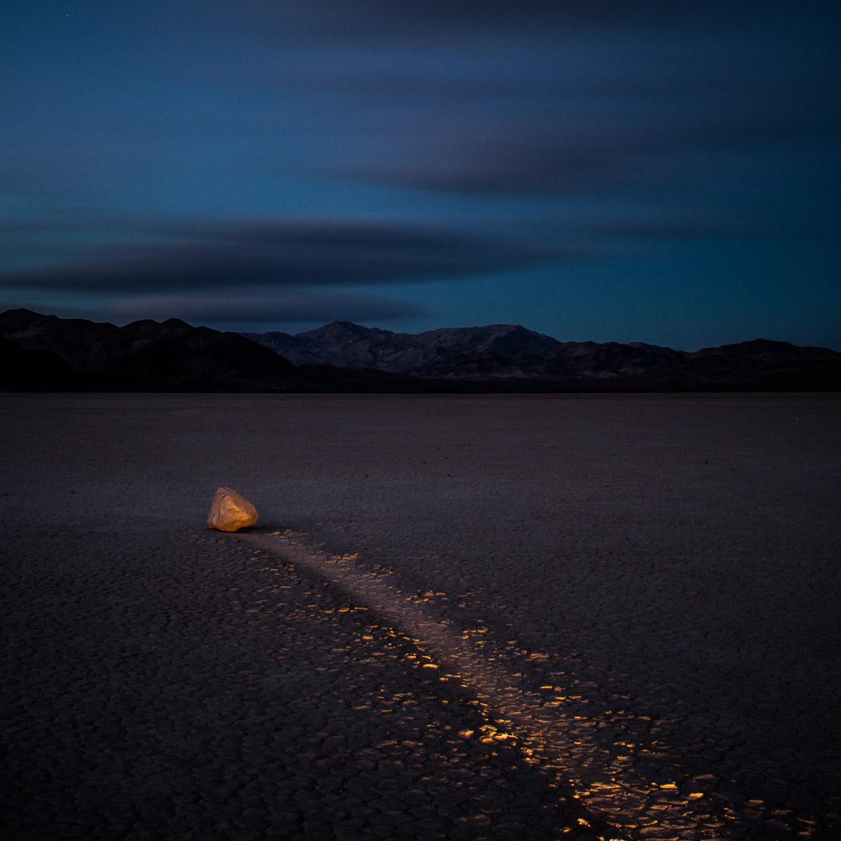 Death Valley-439.jpg
