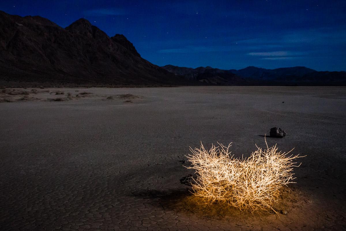 Death Valley-497.jpg