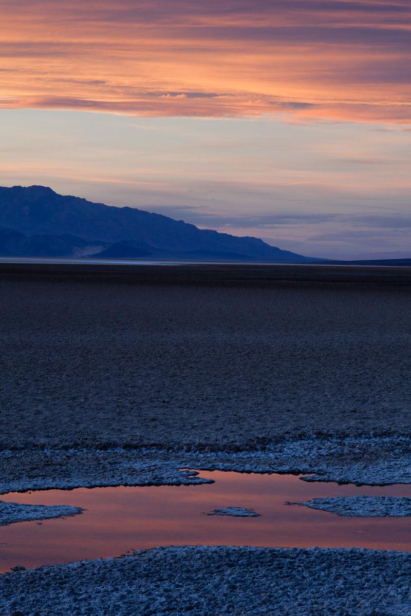 Death Valley-601.jpg