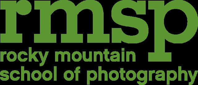 RMSP_Logo_PMS370.png