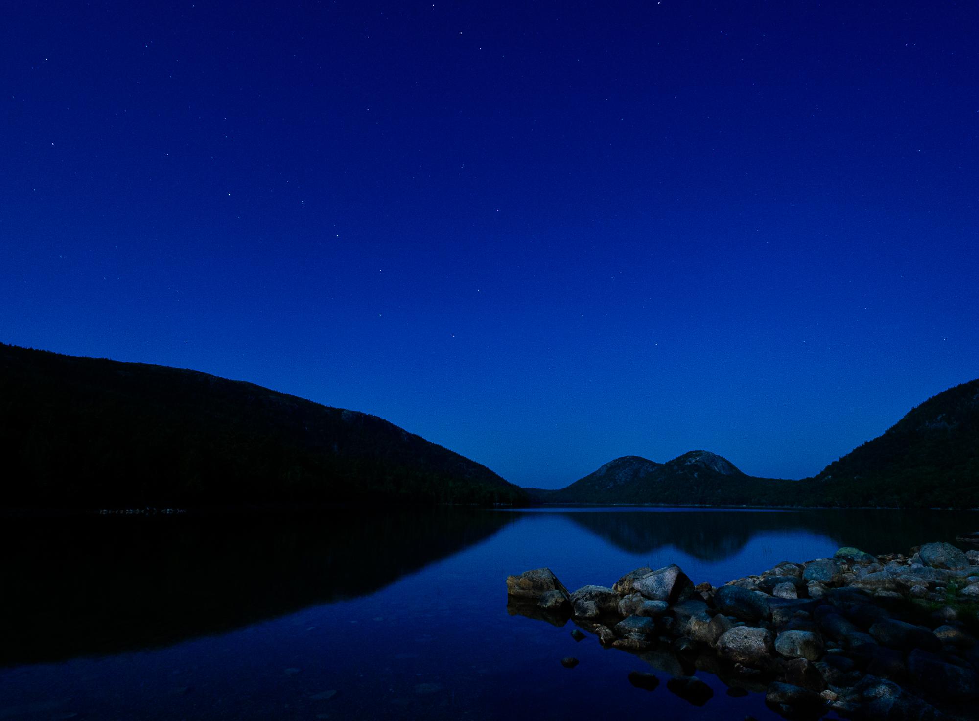 Chris Nicholson - Acadia_Nicholson_150730.416.jpg