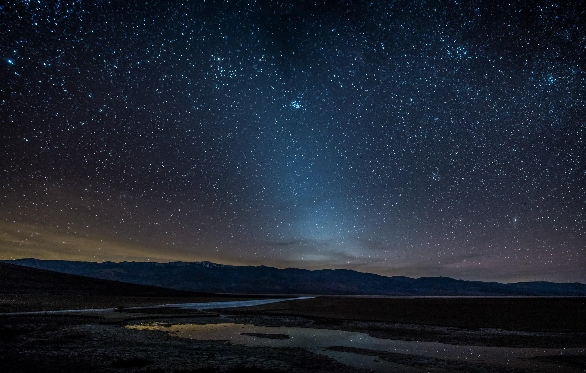 Death Valley-0036-Edit-2.jpg