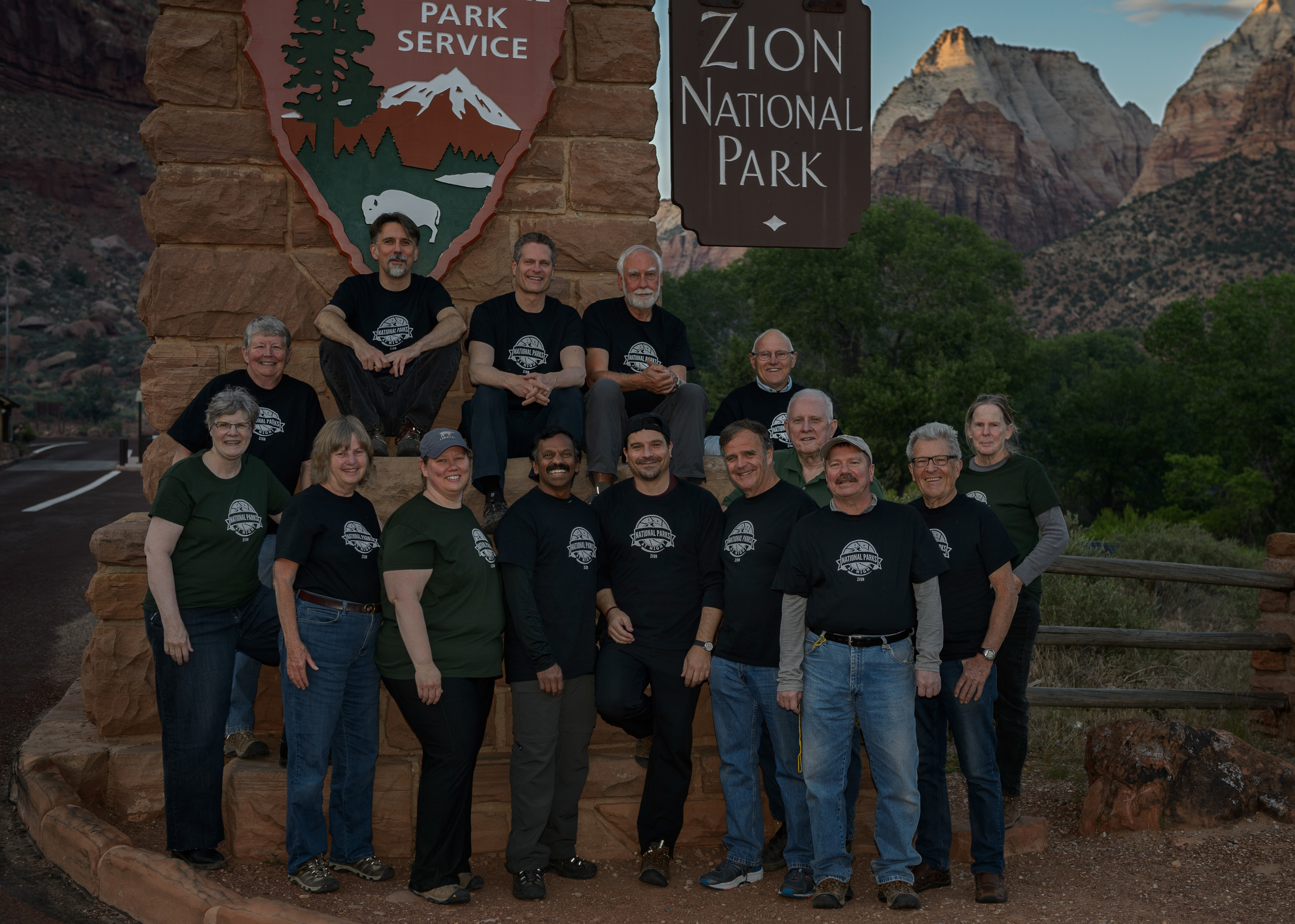 Zion-Group-Photo.jpg