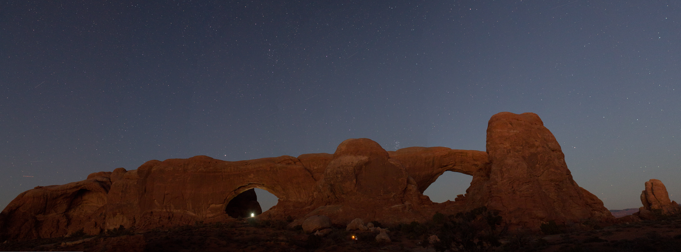 Arches-2016-NPAN--159.jpg