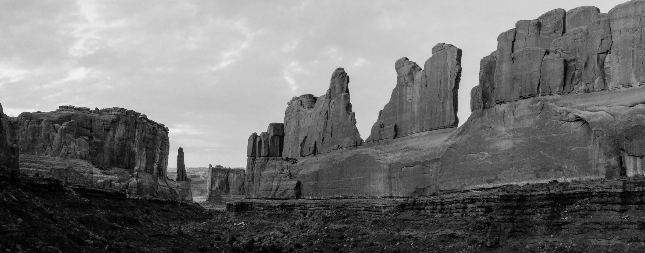 Arches-2016-NPAN--220.jpg