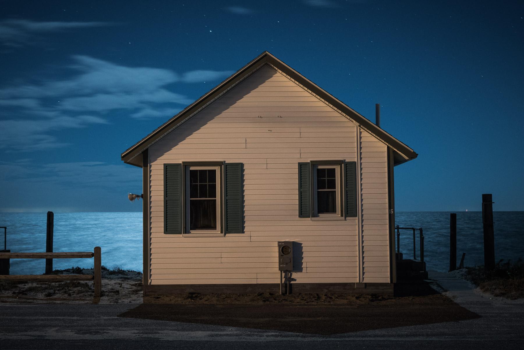 Cape Cod-5752.jpg