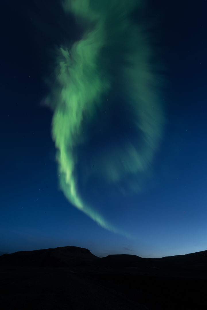 Iceland-7506332.jpg