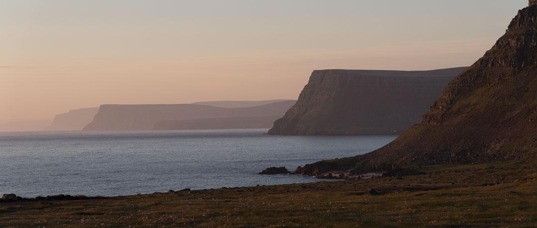 Westfjords-308.jpg