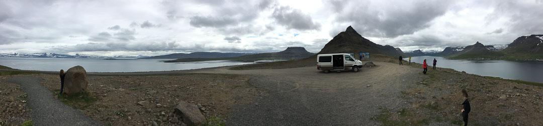 Westfjords-397.jpg