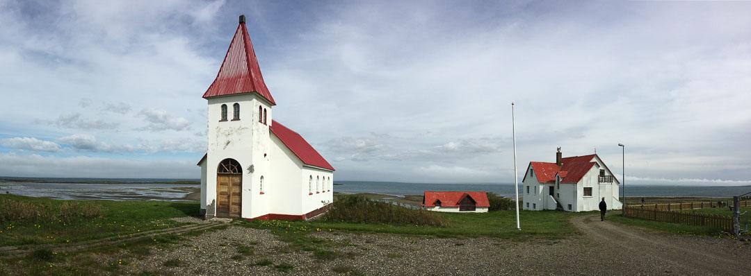 Westfjords-562.jpg