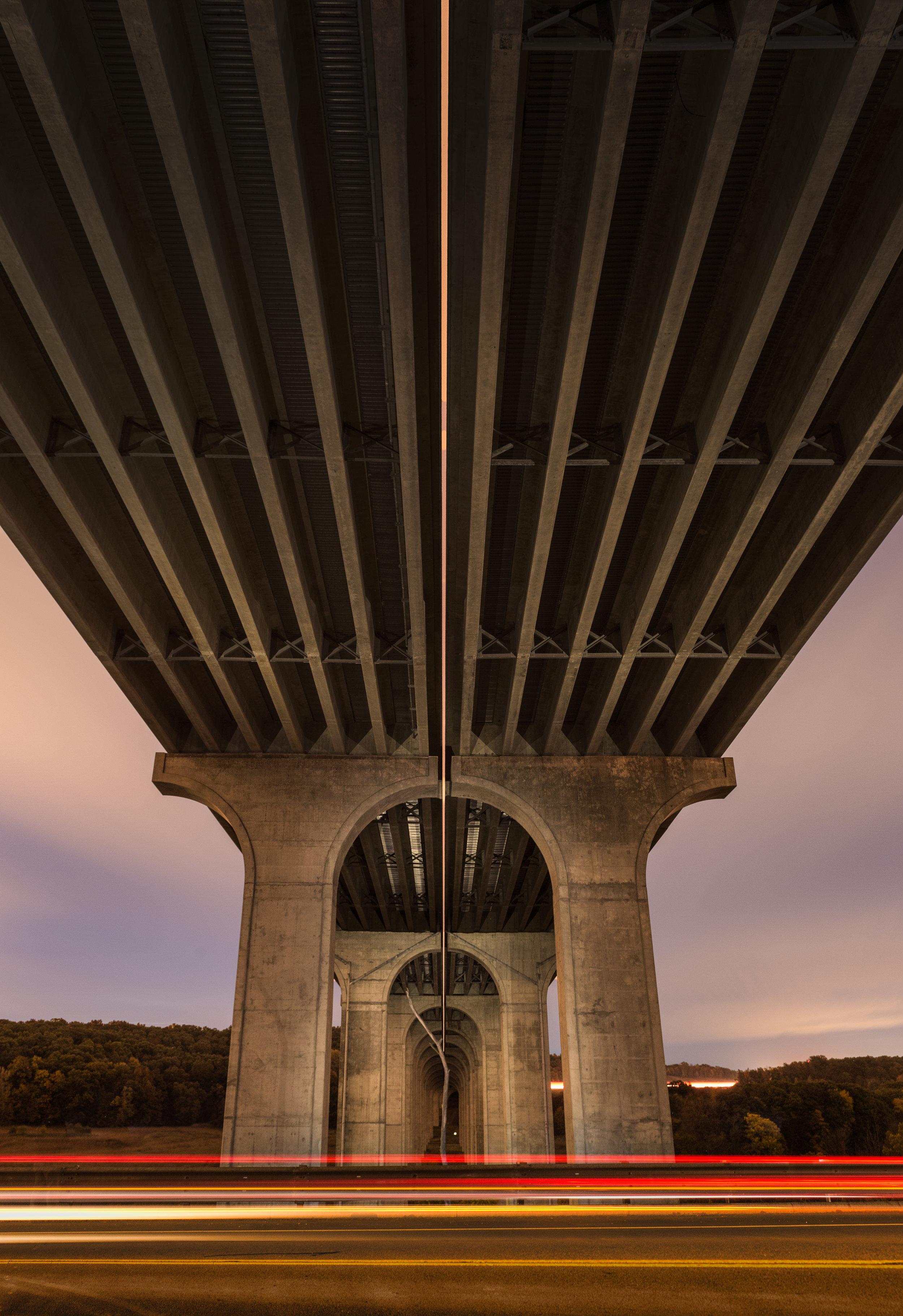 I-80_Bridge,_Cuyahoga_Natl._Park.jpg