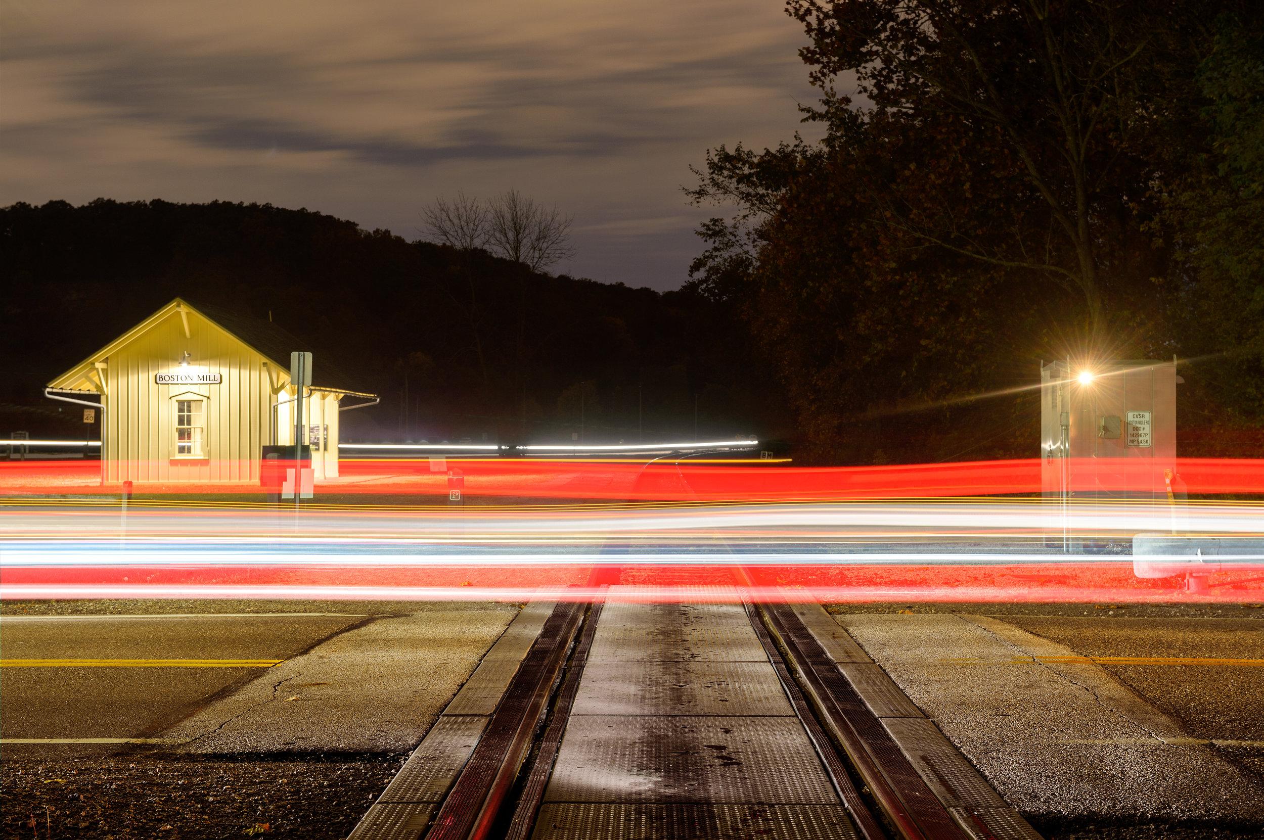 Boston_Mill,_Tracks,_Car_Trails.jpg