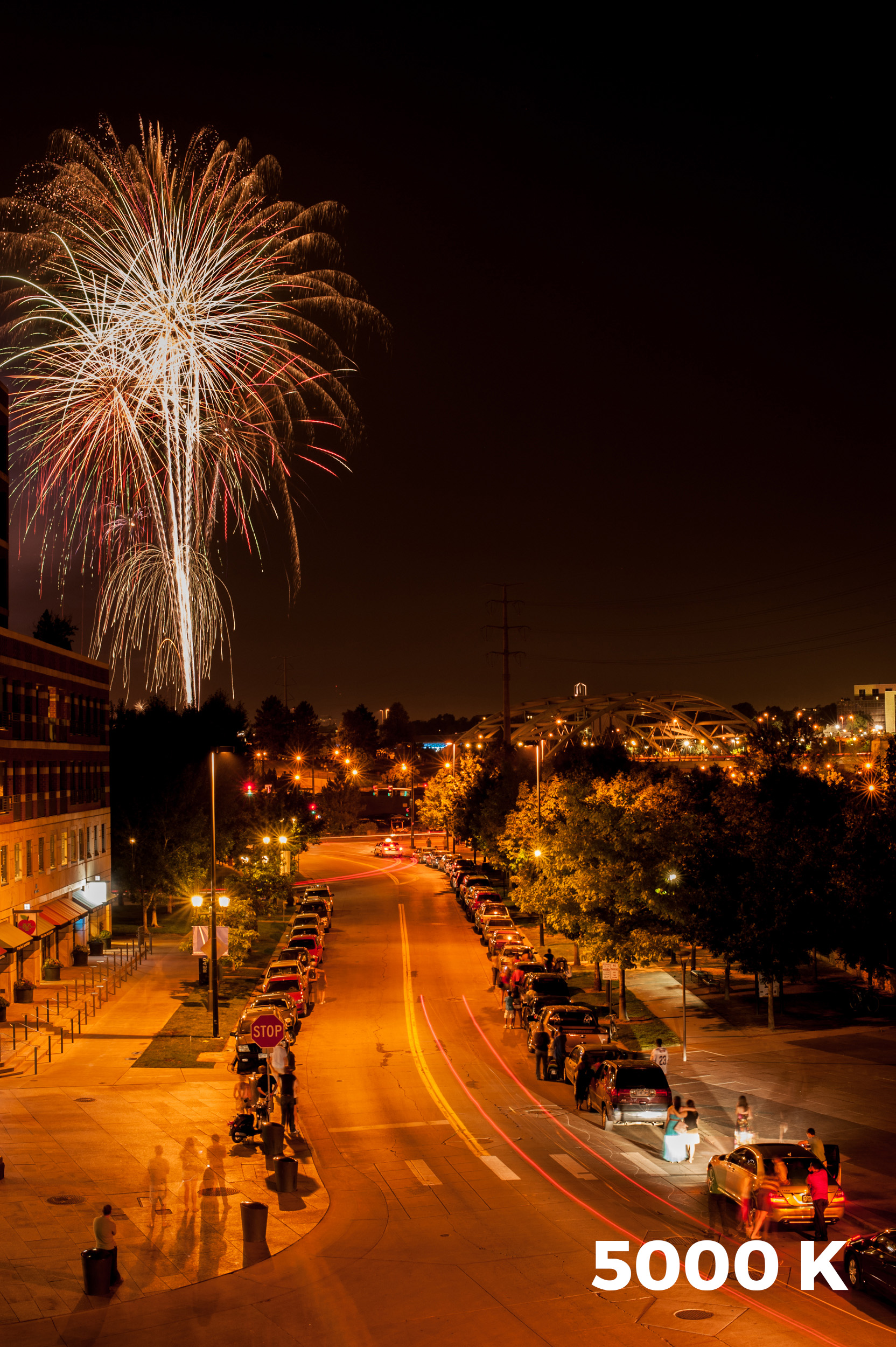 new_fireworks-denver-5500K.jpg