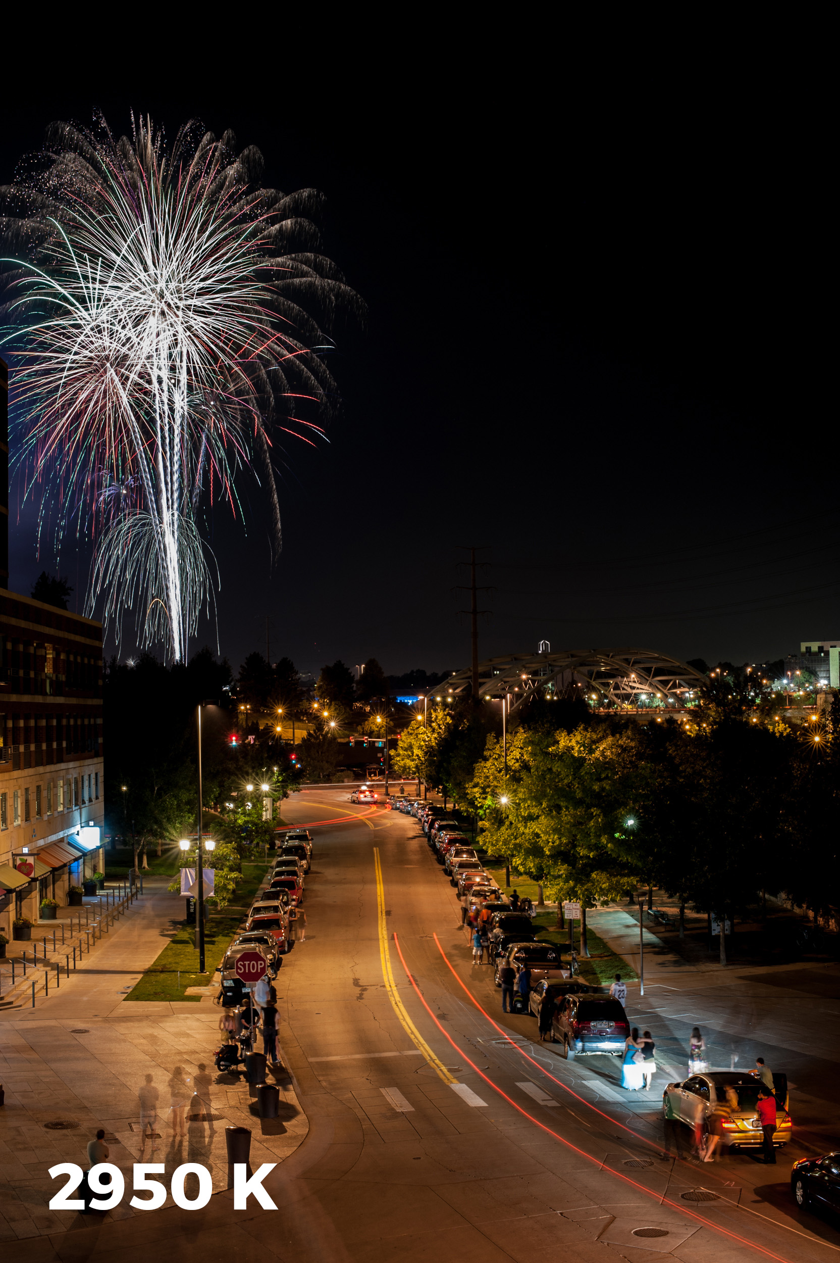 new_fireworks-denver-neutral.jpg