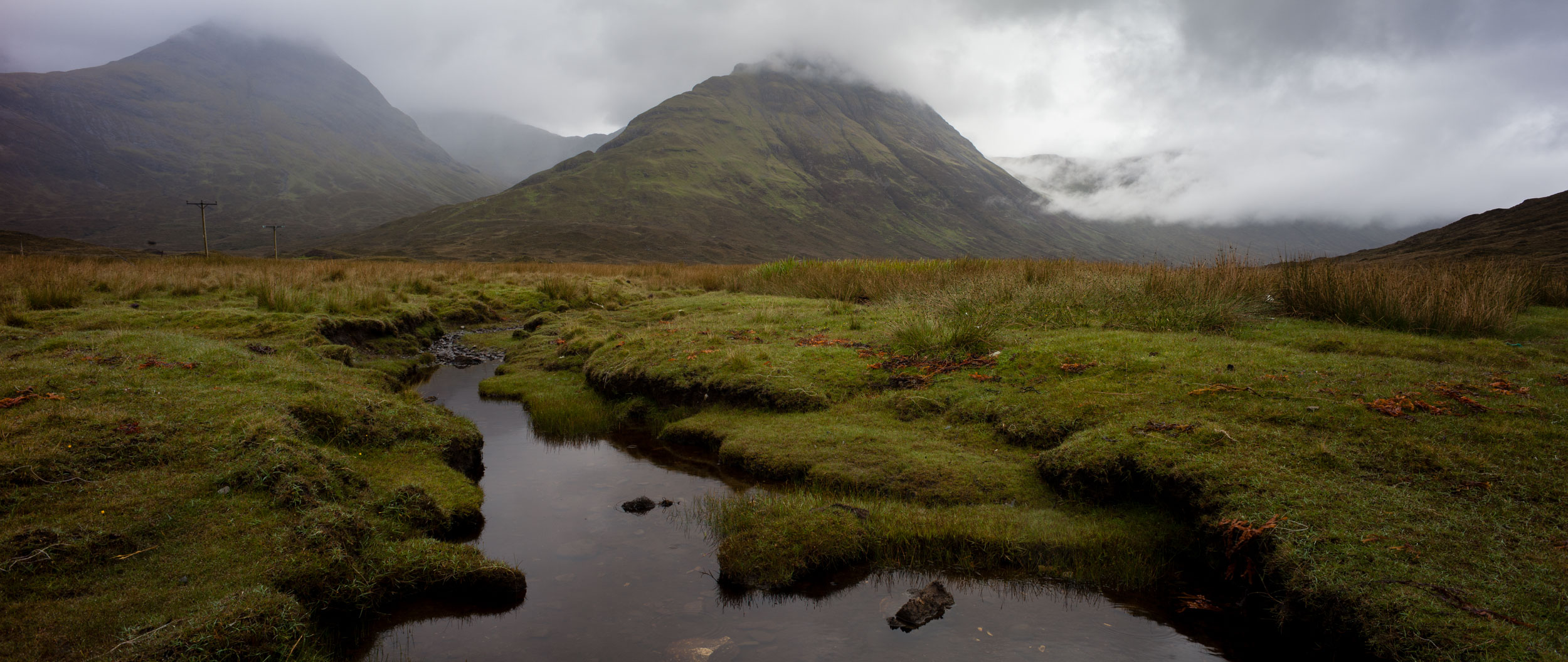 Scotland--19.jpg