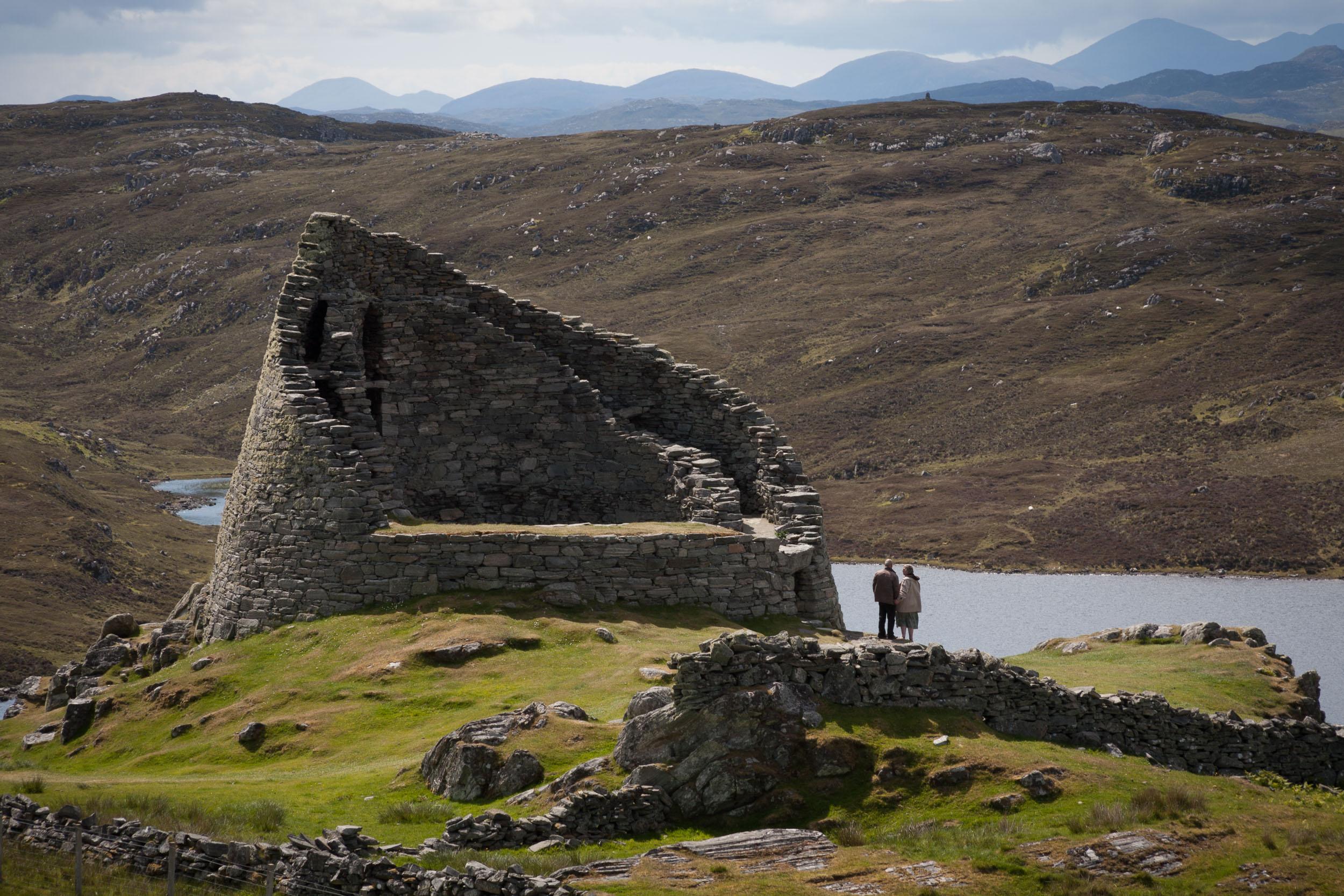 Scotland41.jpg