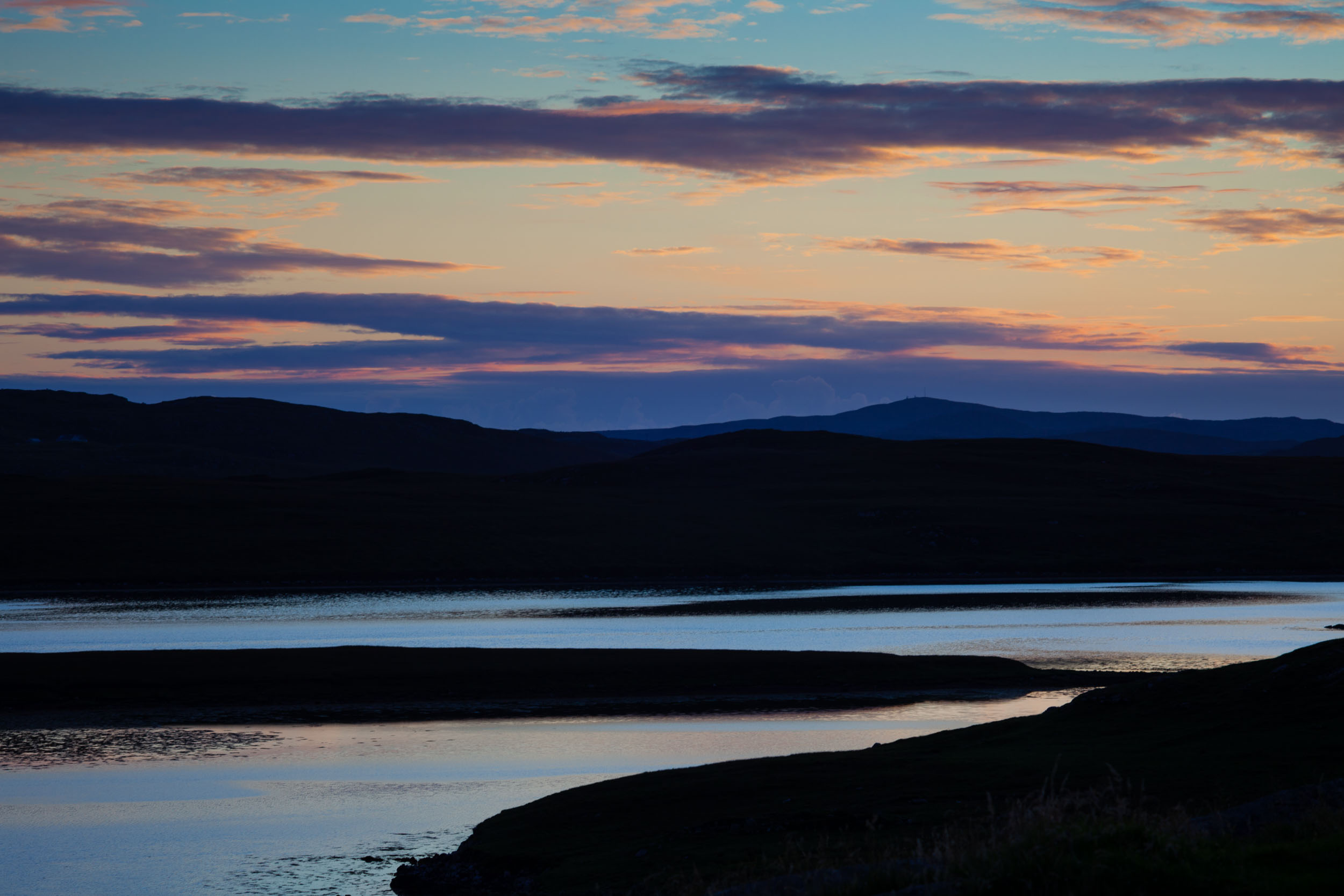 Scotland49.jpg