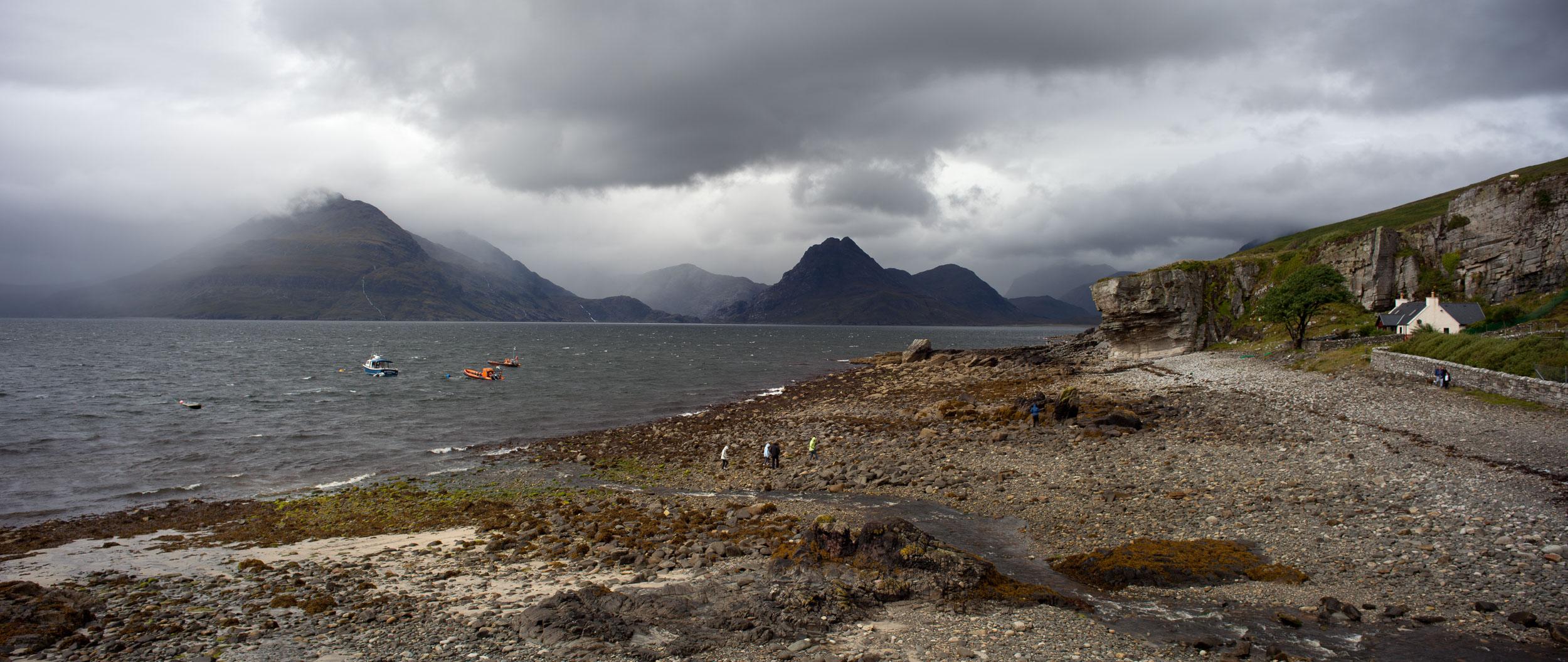 Scotland48.jpg