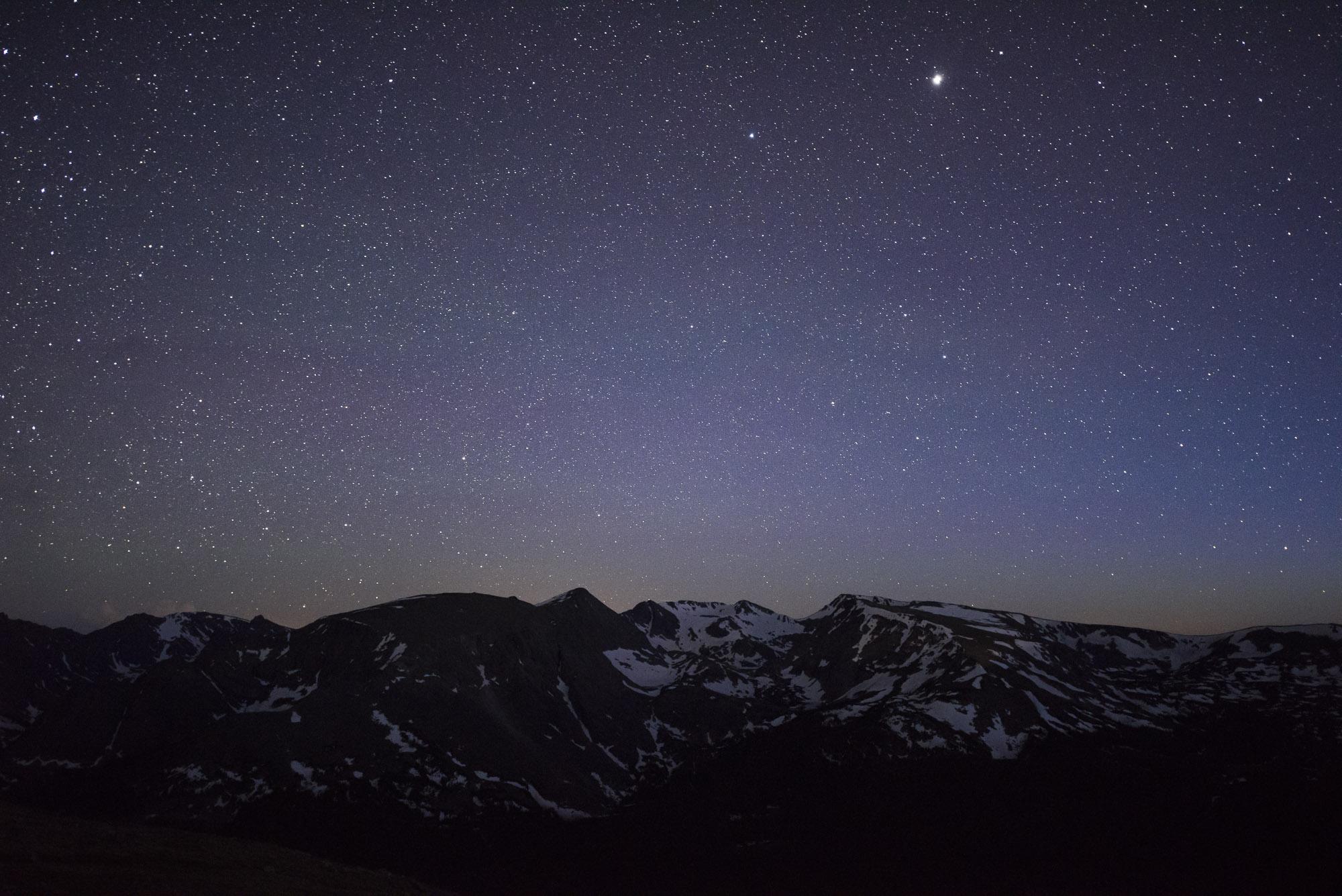 Rocky Mountain_Nicholson__CS72643-E.jpg