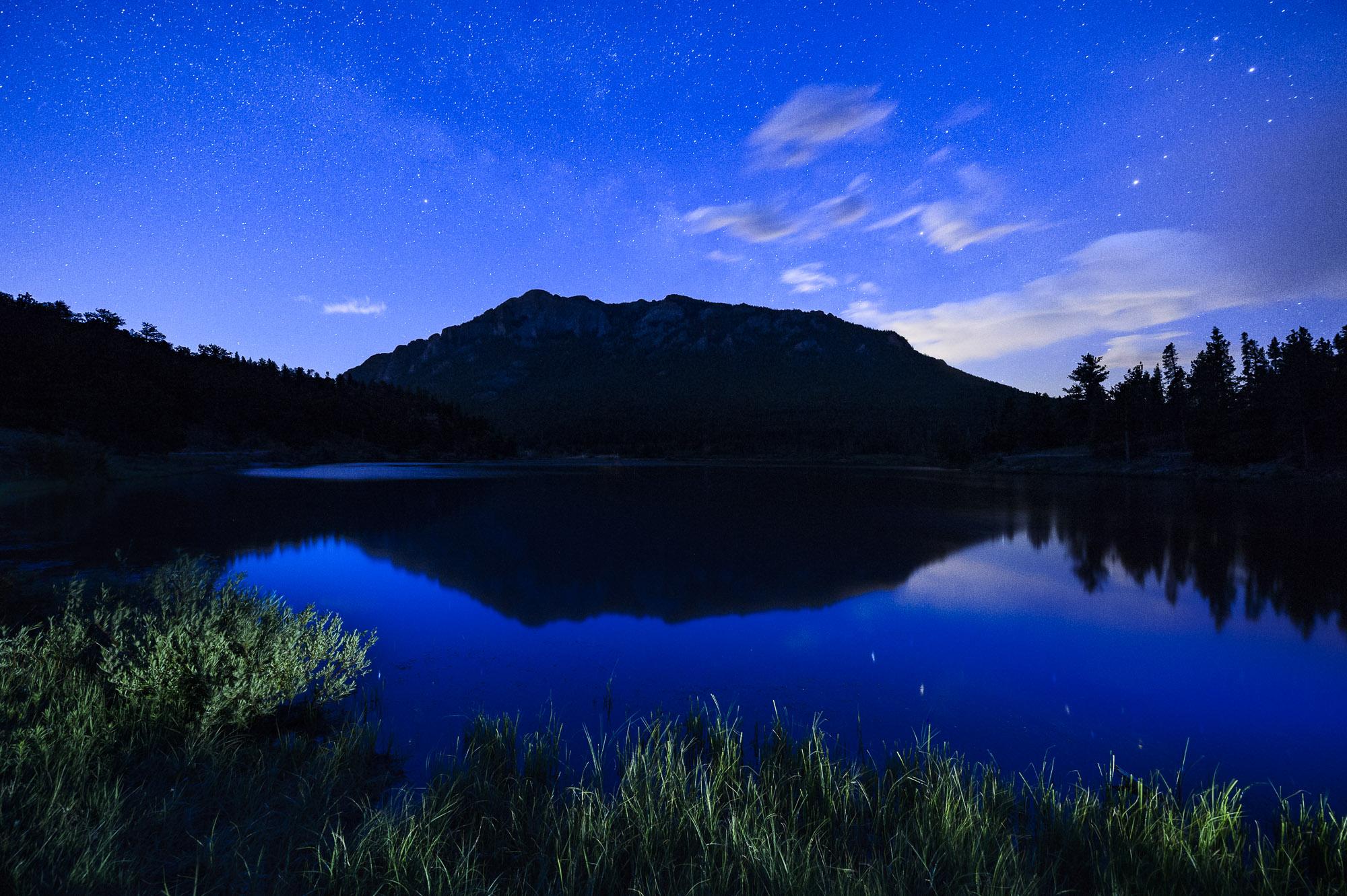 Rocky Mountain_Nicholson__LH21557-E.jpg