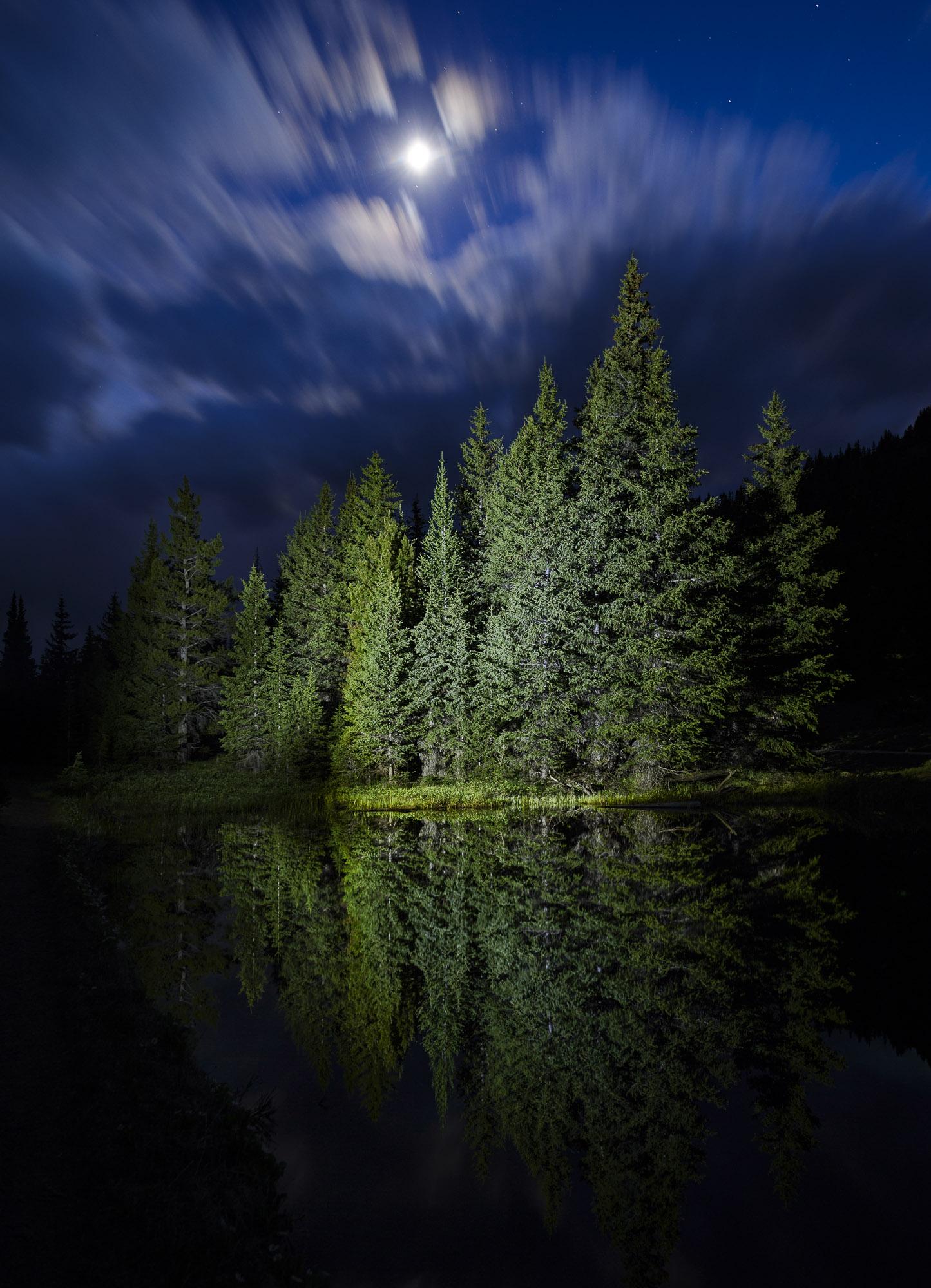 Rocky Mountain_Nicholson__LH21743-E.jpg