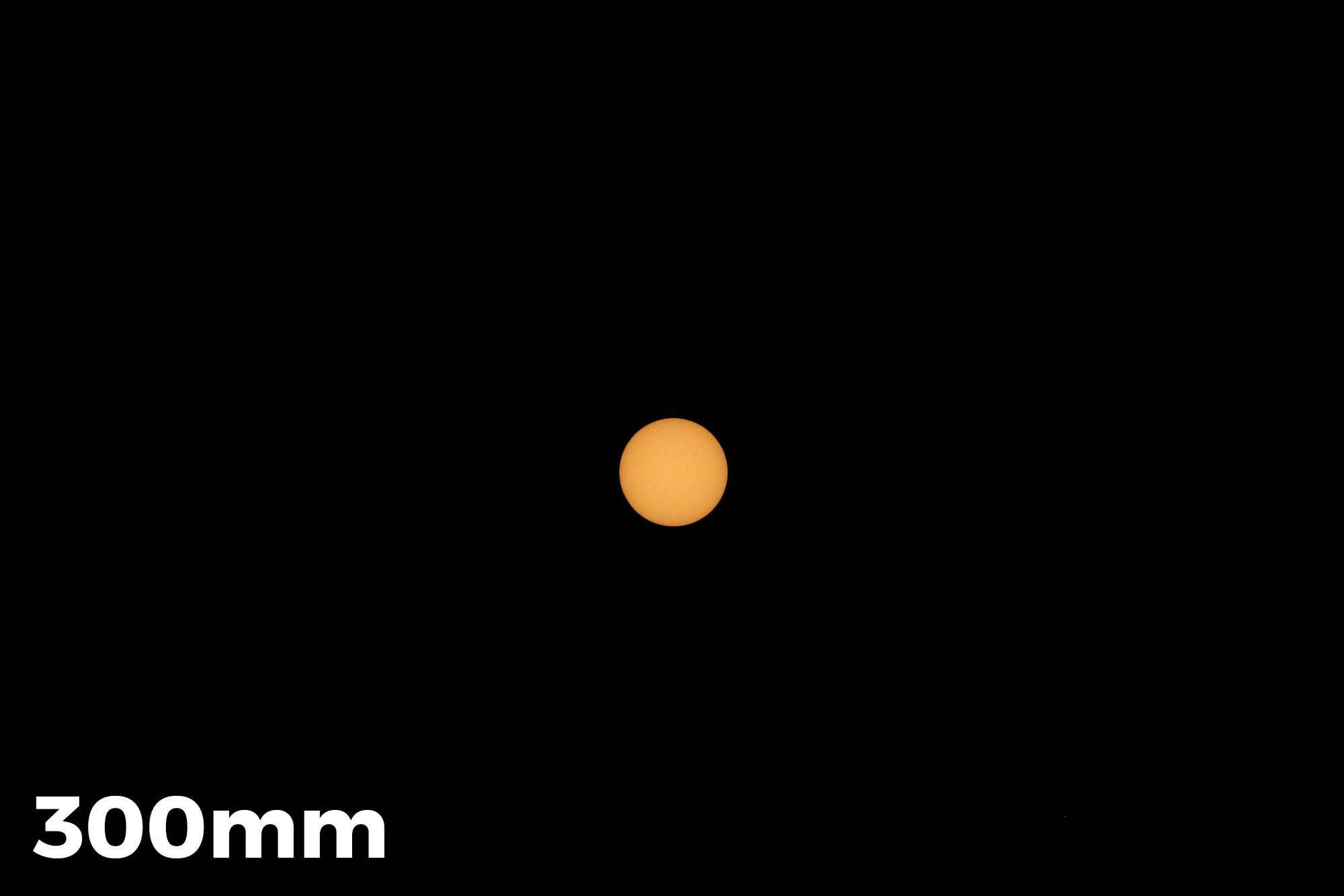 Sun_300mm.jpg