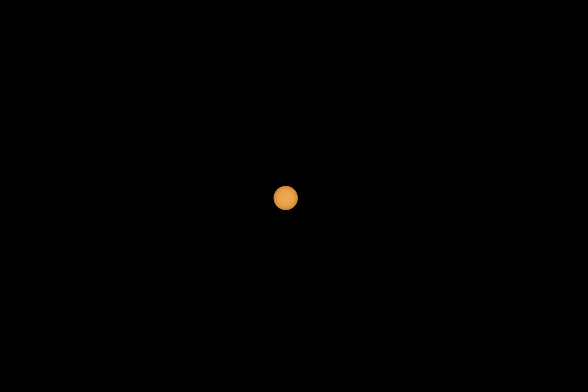Sun_150.jpg