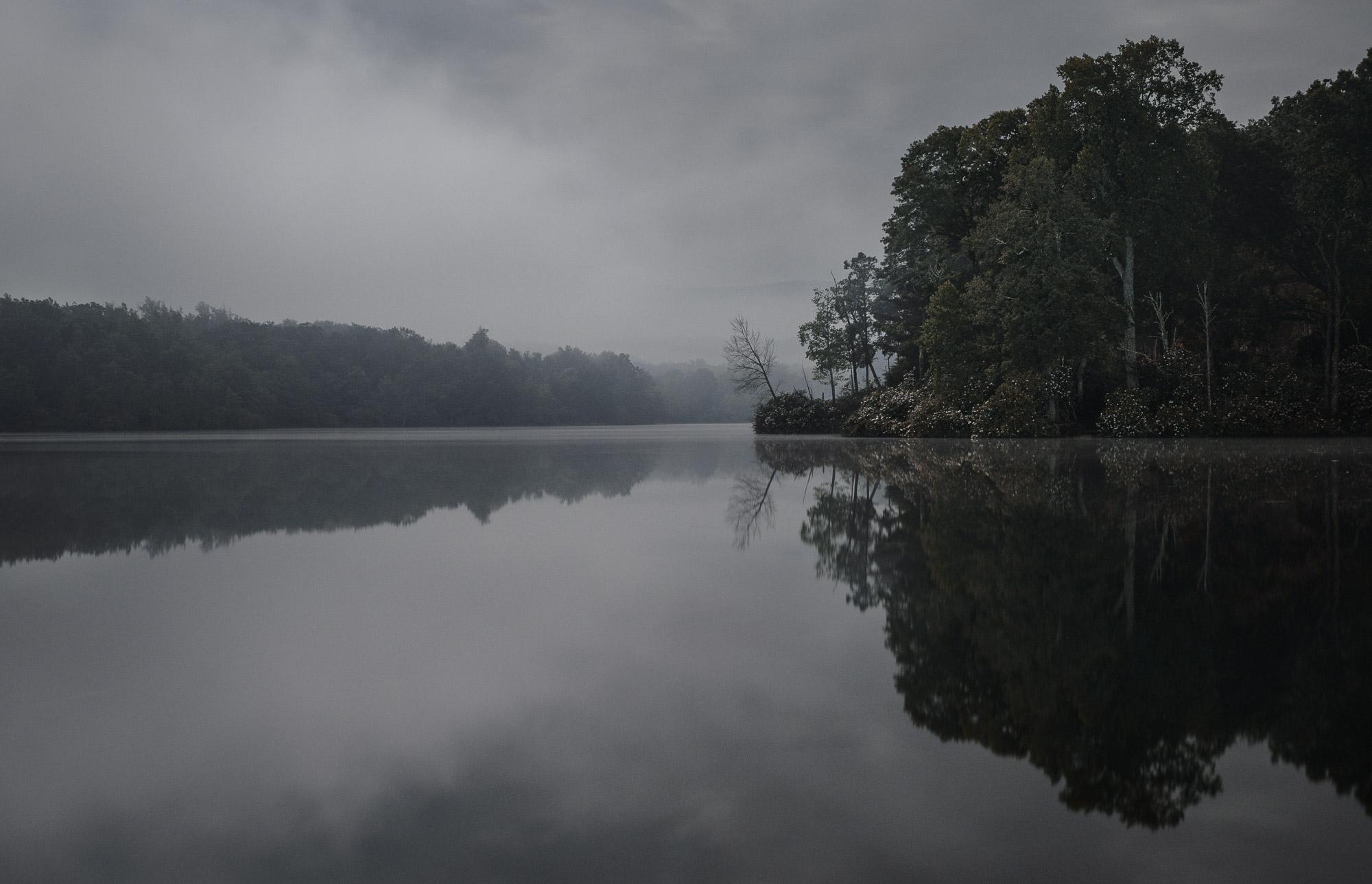 Blue Ridge Parkway_Nicholson__LH22313.jpg