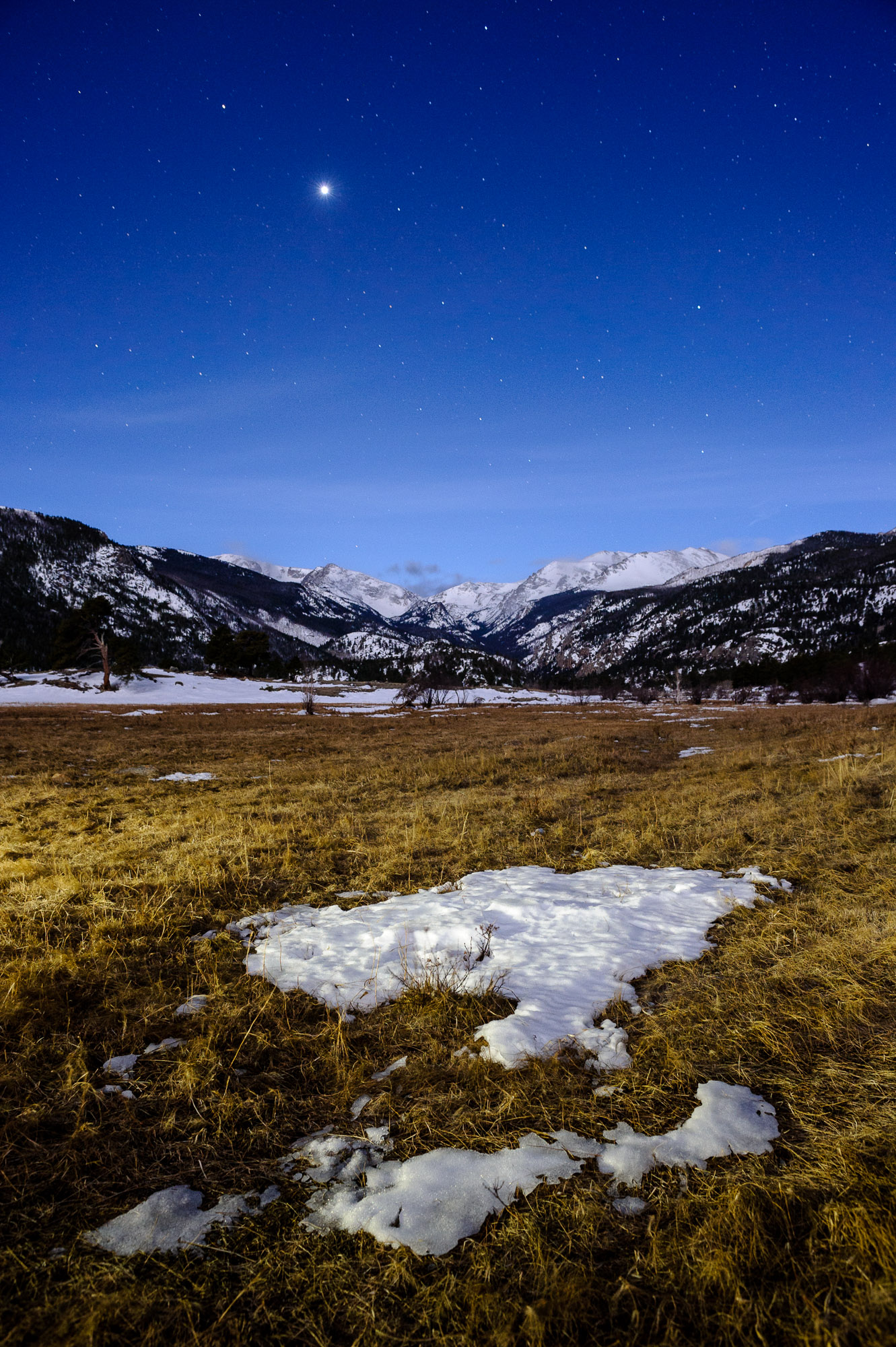 Rocky Mountain NP_DSC8669_Nicholson.jpg