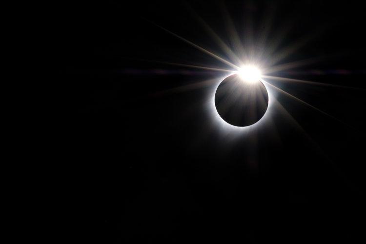 20170821_Eclipse_Fuji_172.jpg