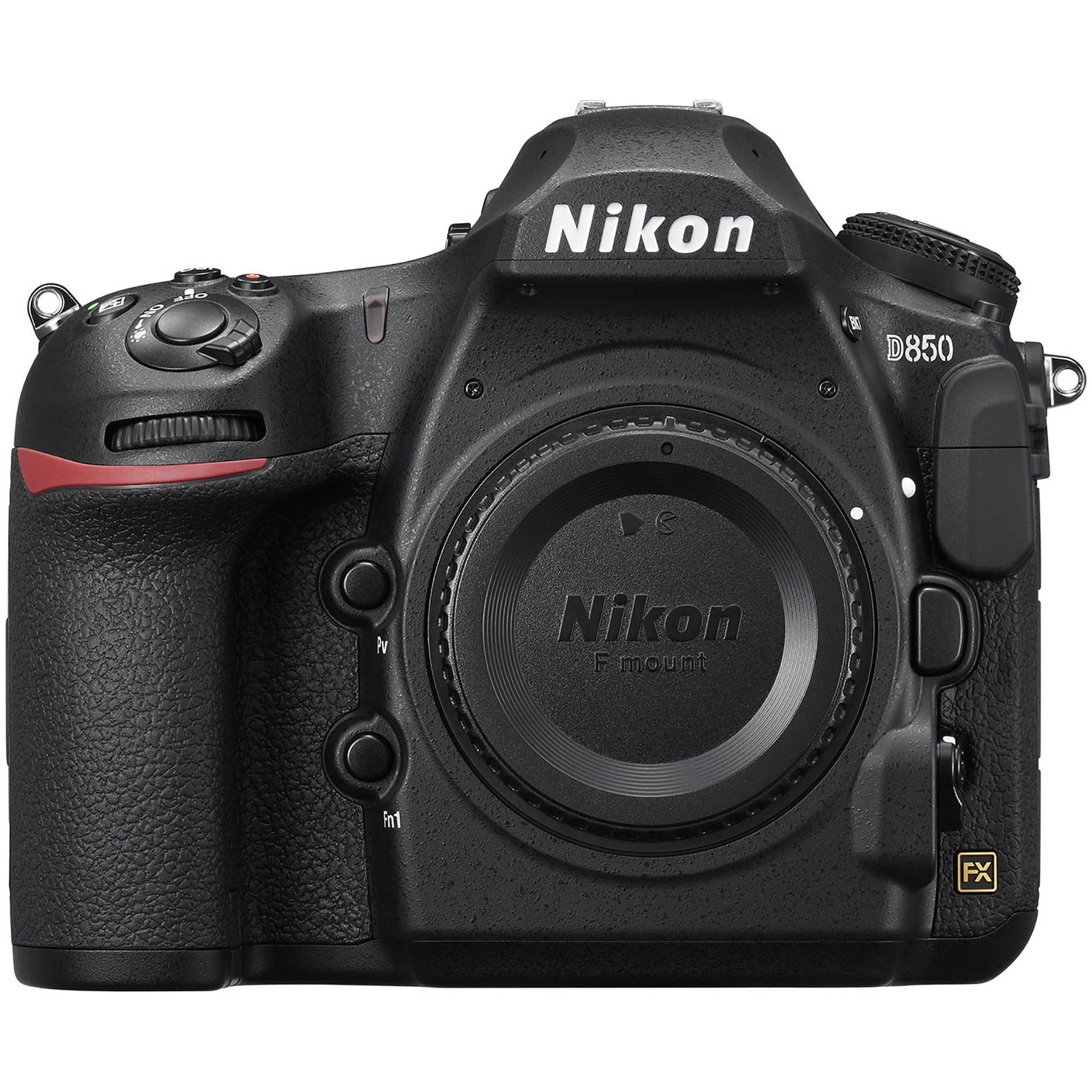 nikon_d850_dslr_camera_body_1351688.jpg