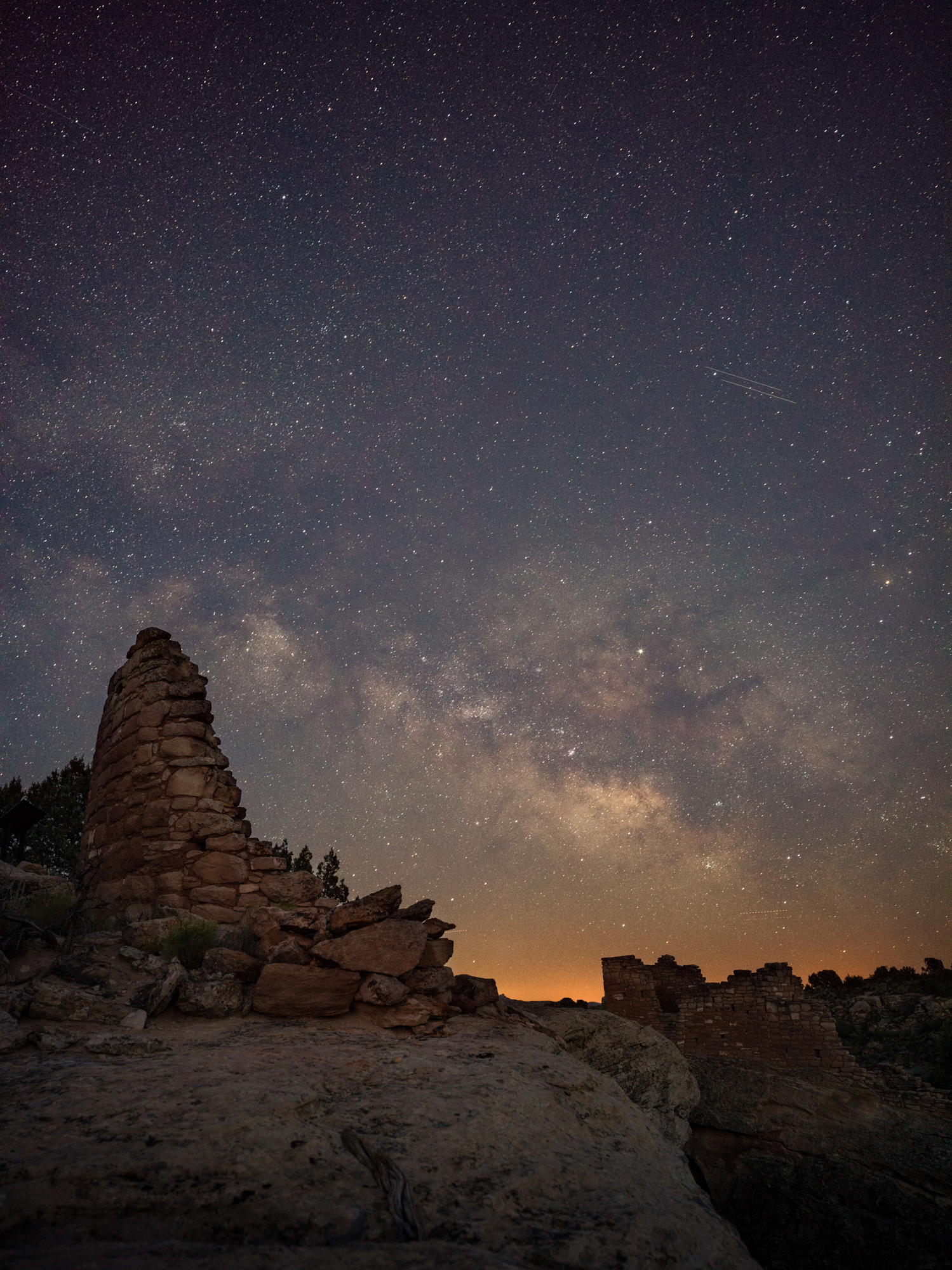 "Normal     0                     false     false     false         EN-US     X-NONE     X-NONE                                                                                                                                  The Ruins of Hovenweep.  Hasselblad X1D  and  30mm f/3.5  lens. Blend of foreground at 6 minutes, f/4, ISO 800 and sky at 23 seconds, f/4, ISO 6400. © Gabriel Biderman.                                                                                                                                                                                                                                                                                                                                                                                                                                                                                                                                                                                    /* Style Definitions */  table.MsoNormalTable 	{mso-style-name:""Table Normal""; 	mso-tstyle-rowband-size:0; 	mso-tstyle-colband-size:0; 	mso-style-noshow:yes; 	mso-style-priority:99; 	mso-style-parent:""""; 	mso-padding-alt:0in 5.4pt 0in 5.4pt; 	mso-para-margin:0in; 	mso-para-margin-bottom:.0001pt; 	mso-pagination:widow-orphan; 	font-size:10.0pt; 	font-family:""Times New Roman"",""serif""; 	border:none;}"