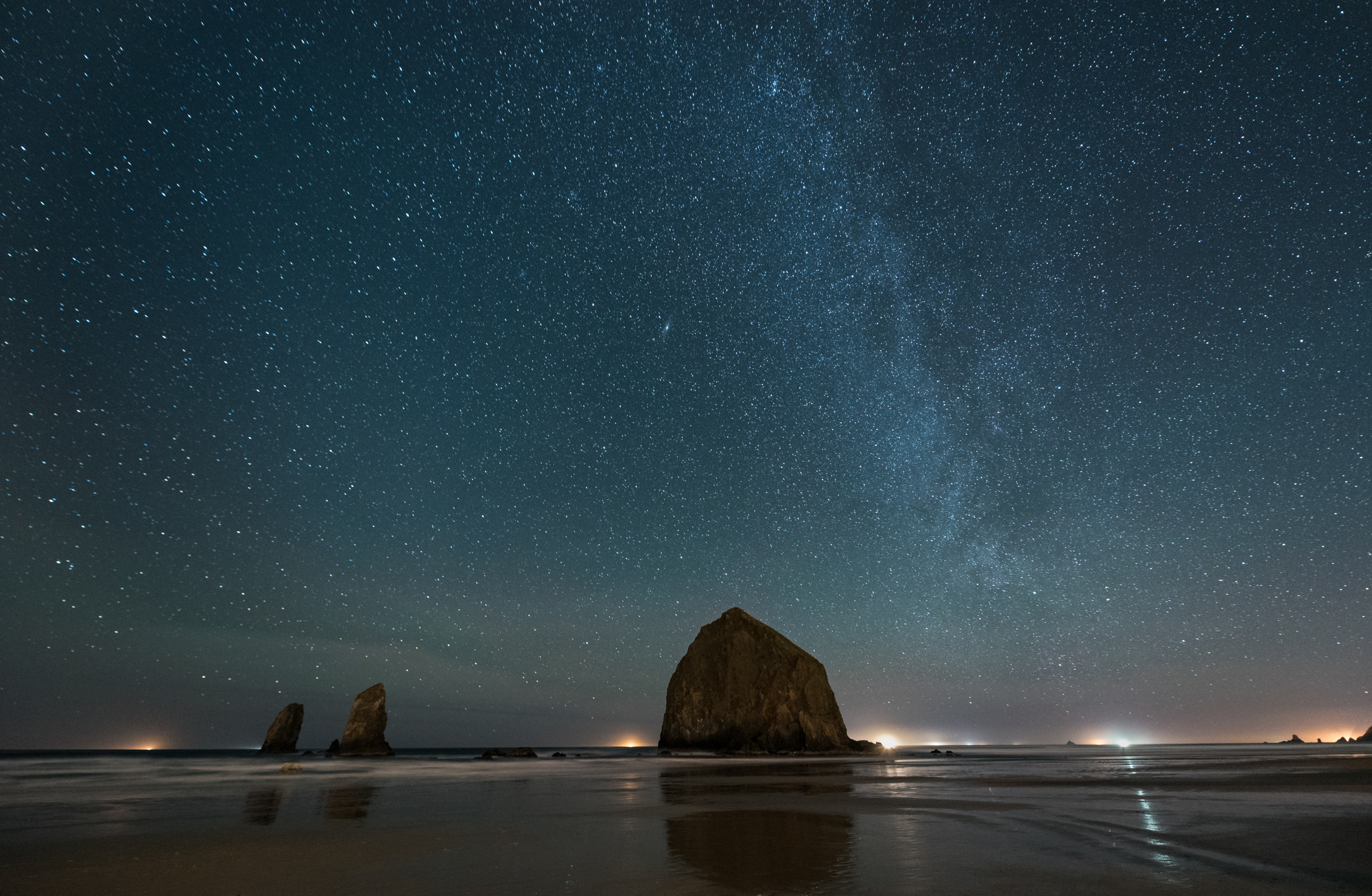 "Normal     0                     false     false     false         EN-US     X-NONE     X-NONE                                                                                                                                  No Core in the Haystack, Oregon 2016. Nikon D750 and 14-24mm f/2.8 lens. 30 seconds, f/2.8, ISO 3200. © Gabriel Biderman.                                                                                                                                                                                                                                                                                                                                                                                                                                                                                                                                                                                    /* Style Definitions */  table.MsoNormalTable 	{mso-style-name:""Table Normal""; 	mso-tstyle-rowband-size:0; 	mso-tstyle-colband-size:0; 	mso-style-noshow:yes; 	mso-style-priority:99; 	mso-style-parent:""""; 	mso-padding-alt:0in 5.4pt 0in 5.4pt; 	mso-para-margin:0in; 	mso-para-margin-bottom:.0001pt; 	mso-pagination:widow-orphan; 	font-size:10.0pt; 	font-family:""Times New Roman"",""serif""; 	border:none;}"
