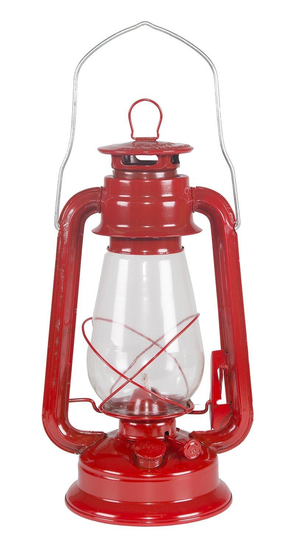 kerosene-lantern.jpg
