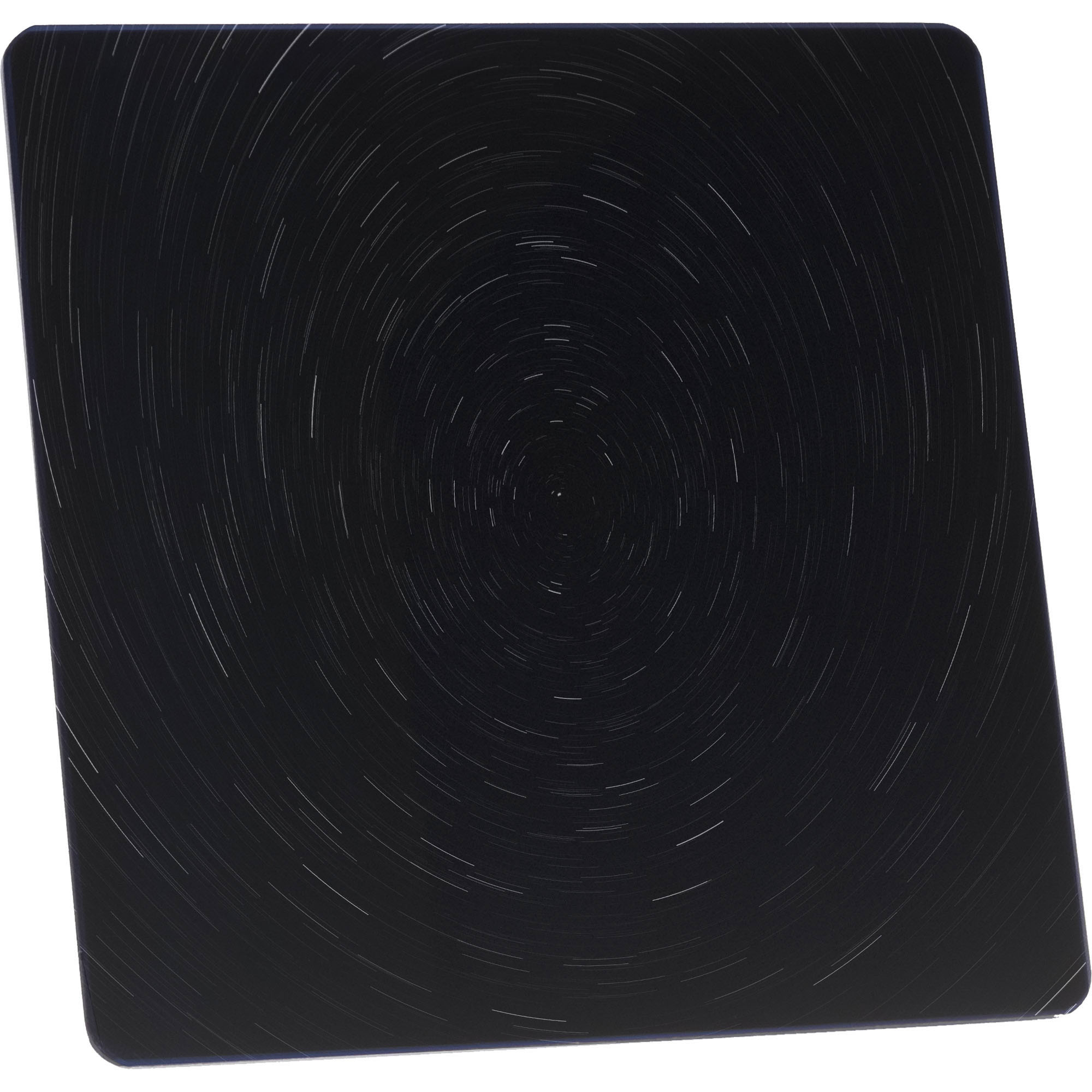 square star circles.jpg